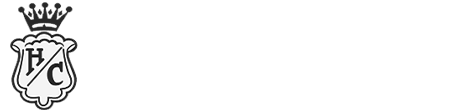Hotel Corisco - logo