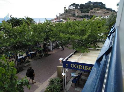 12c88-exteriors-hotel-corisco-tossa-de-mar-09.jpg