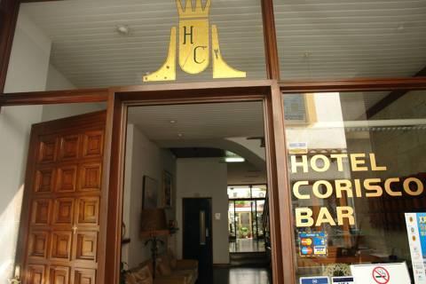 26117-instal--lacions-hotel-corisco-tossa-de-mar-15.jpg