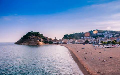 3babd-tossa-de-mar-costa-brava-8.jpg