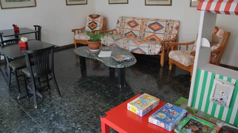 5995e-instal--lacions-hotel-corisco-tossa-de-mar-02.jpg
