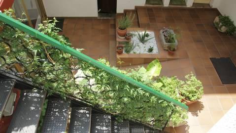 a4cb4-instal--lacions-hotel-corisco-tossa-de-mar-21.jpg